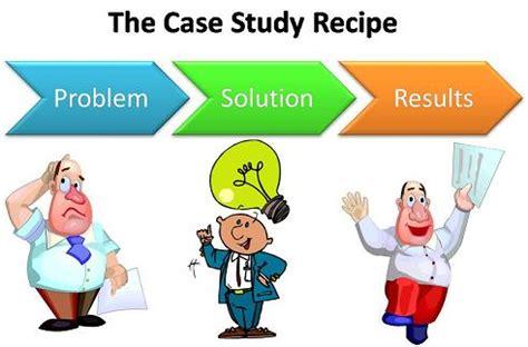 Case study involving analytical chemistry
